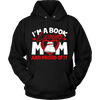 I'm A Book Loving Mom And Proud Of It - Awesome Librarians - 5