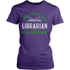 Turning Today's Readers Into Tomorrrow's Leaders - Awesome Librarians - 8