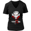 Vampire Shirt - Awesome Librarians - 11