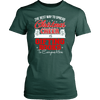 The Best Way To Spread Christmas Cheer Is Gifting Books Shirt - Awesome Librarians - 8
