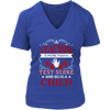 Teacher Is More Than A Test Score And So Is A Child Shirt - Awesome Librarians - 13