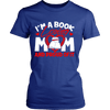I'm A Book Loving Mom And Proud Of It - Awesome Librarians - 10