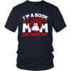 I'm A Book Loving Mom And Proud Of It - Awesome Librarians - 2