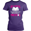 Reading Saved Me From Becoming A Pornstar - Awesome Librarians - 6