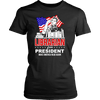 Librarian For President Make America Read Again - Awesome Librarians - 1