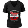 The Best Way To Spread Christmas Cheer Is Gifting Books Shirt - Awesome Librarians - 10