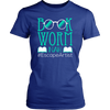 Book Worm Nah #Escape Artist Shirt - Awesome Librarians - 7