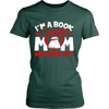 I'm A Book Loving Mom And Proud Of It - Awesome Librarians - 11