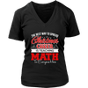 The Best Way To Spread Christmas Cheer Is Teaching Math - Awesome Librarians - 10