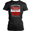The Best Way To Spread Christmas Cheer Is Gifting Books Shirt - Awesome Librarians - 1