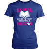 Reading Saved Me From Becoming A Pornstar - Awesome Librarians - 7