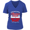 The Best Way To Spread Christmas Cheer Is Gifting Books Shirt - Awesome Librarians - 13