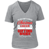 The Best Way To Spread Christmas Cheer Is Gifting Books Shirt - Awesome Librarians - 11