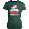 Librarian For President Make America Read Again - Awesome Librarians - 9