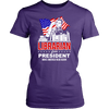 Librarian For President Make America Read Again - Awesome Librarians - 7