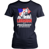 Librarian For President Make America Read Again - Awesome Librarians - 10