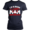 I'm A Book Loving Mom And Proud Of It - Awesome Librarians - 12