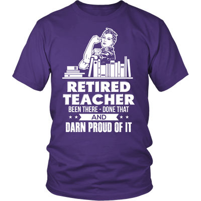 Retired Teacher Been There - Done That And Darn Proud Of It - Awesome Librarians - 2