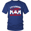 I'm A Book Loving Mom And Proud Of It - Awesome Librarians - 1