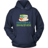 Professional Bookworm Shirt - Awesome Librarians - 8