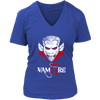 Vampire Shirt - Awesome Librarians - 13