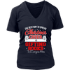 The Best Way To Spread Christmas Cheer Is Gifting Books Shirt - Awesome Librarians - 12