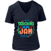Teaching Is My Jam Shirt