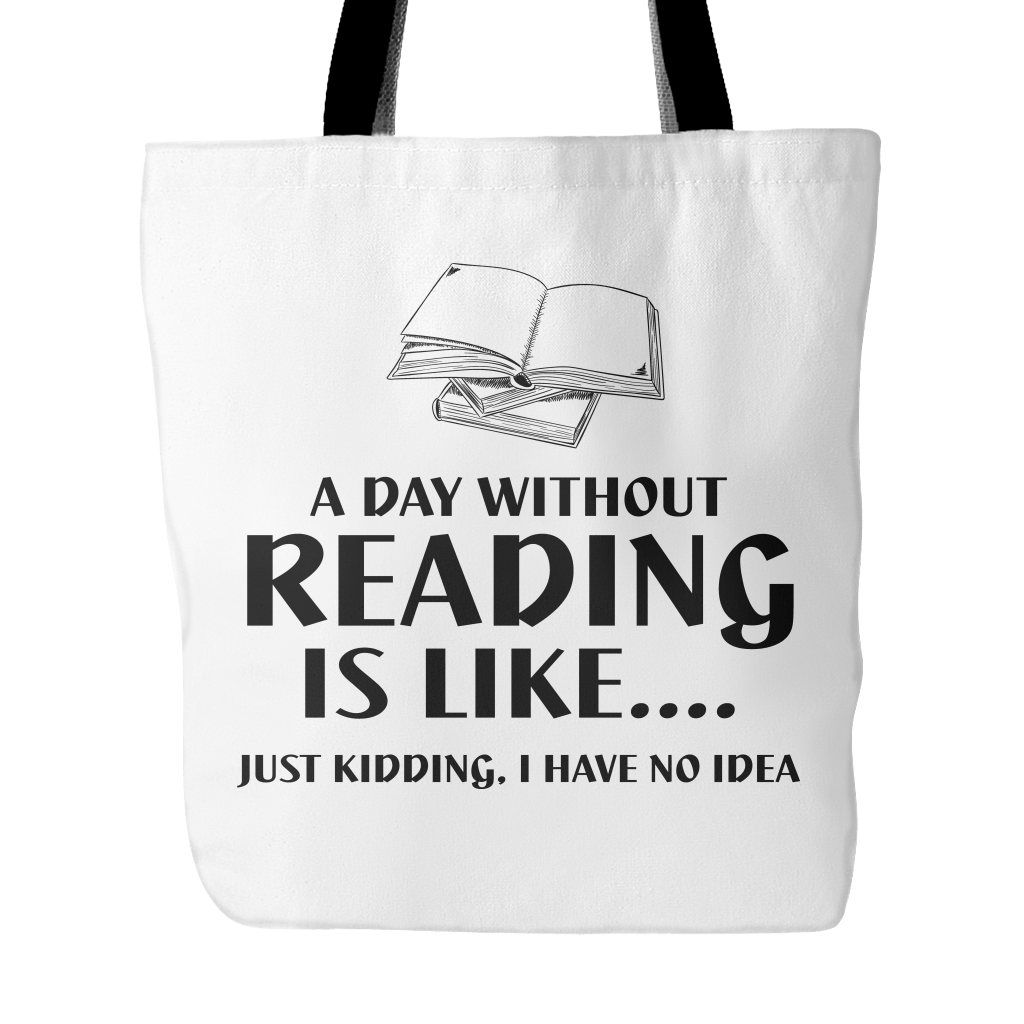 Tote Bags For Librarians, Teachers, And Book Lovers (Best of