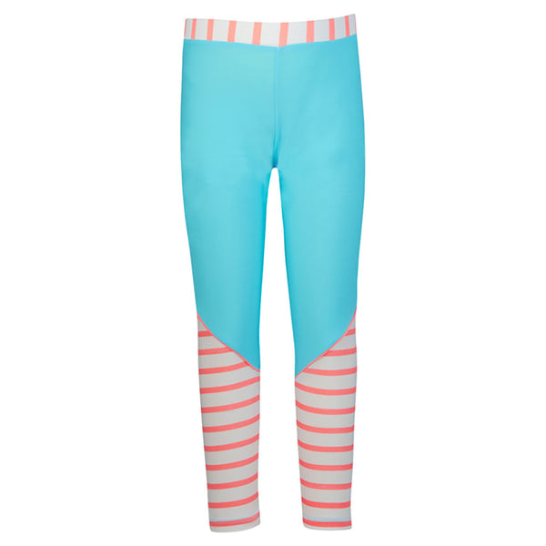 STARFISH SWIM LEGGING