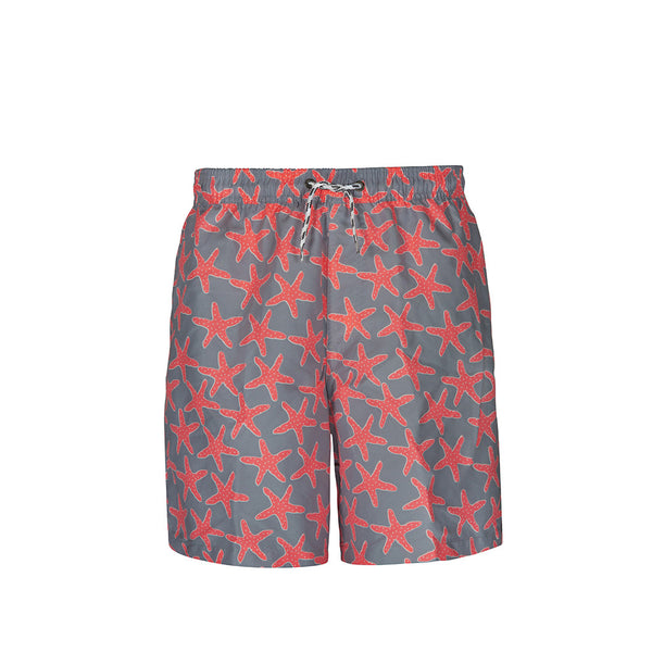 STARFISH MENS BOARD SHORT