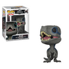Funko POP! Jurassic World 2: Blue (New Pose) Pop - [barcode] - Dragons Trading