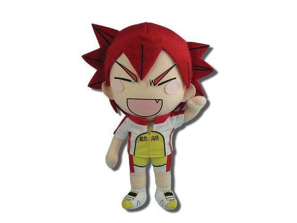 Great Eastern - Yowamushi Pedal Naruko Plush