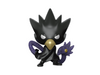 My Hero Academia Funko Pop! Tokoyami Vinyl Figure