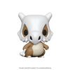 [Preorder] Pokemon: Cubone Pop Figure - [barcode] - Dragons Trading