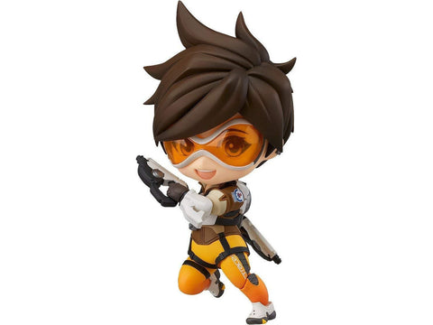 Overwatch: Tracer Action Figure