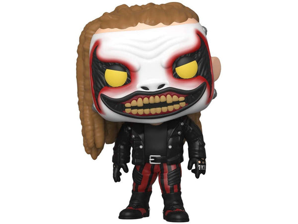 [Pre-Order] WWE: The Fiend Pop Figure (Special Edition)