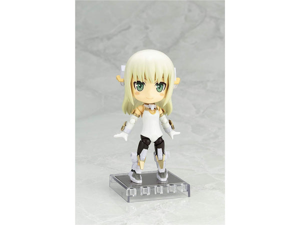 Kotobukiya Frame Arms Girls Baselard Cupoche AD061 Collectible Figure - [barcode] - Dragons Trading