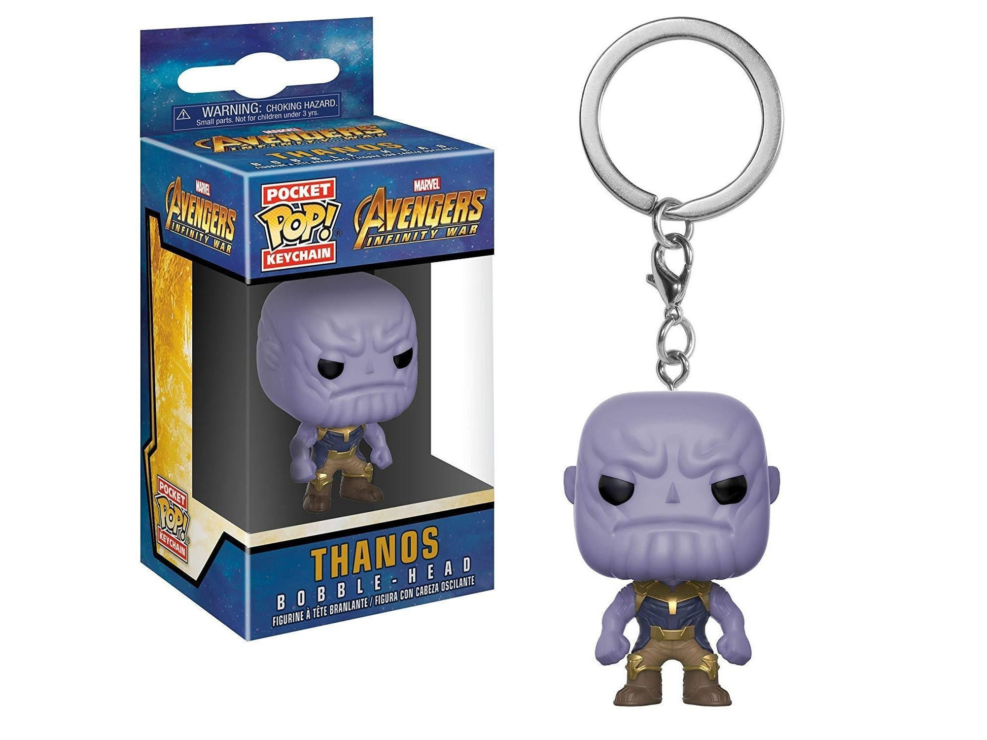 Image result for funko keychain