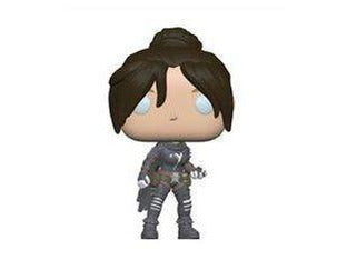 Apex Legends: Wraith Pop Figure - [barcode] - Dragons Trading