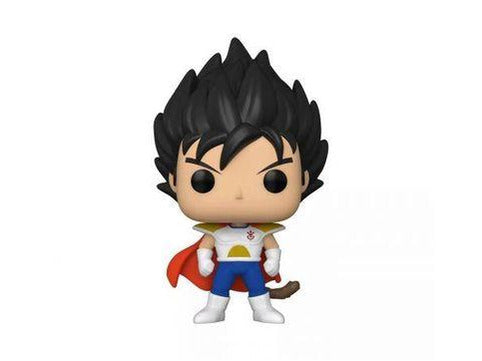 [Pre-Order] POP Animation: DBZ S8- Child Vegeta