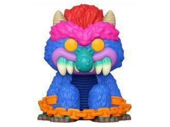 [Pre-Order] POP Toys: Hasbro: My Pet Monster