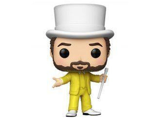 [Pre-Order] POP TV: It's Always Sunny in Philadelphia: Charlie as The Dayman