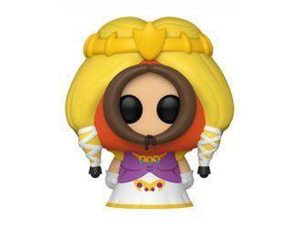 [Pre-Order] POP TV: South Park: Princess Kenny