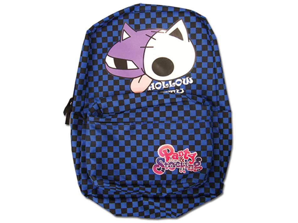 Panty & Stocking Hollow Kitty Back Pack