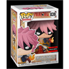 [Preorder] AAA Anime Exclusive Pop! Fairy Tail - Etherious Natsu Dragneel - [barcode] - Dragons Trading