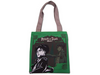 Attack On Titan- Green Levi Tote Bag