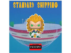 Preorder AAA Exclusive Funko Pop Animation: Dragon Ball Z: Gotenks - STANDARD Shipping JUNE / JULY