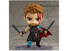 Preorder Nendoroid: Thor Ragnarok - Thor DX Action Figure Date:October