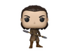 Preorder Game of Thrones Arya with Two-Headed Spear Pop! Vinyl Figure Date: Coming Soon