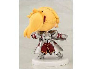 Toy'sworks Collection Niitengo premium Fate/Apocrypha Red Faction: Saber of